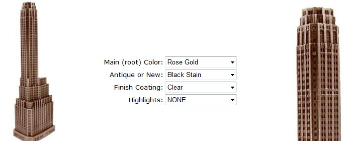 antique-rose-gold-black-stain