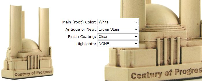 antique-white-brown-stain