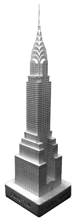 Replica buildings infocustech 42nd lexington 200 new for 200 lexington ave new york