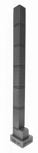 432 Park Ave 150