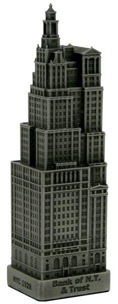 The Bank of New York Mellon Cor (BK) Options Chain - Yahoo Finance