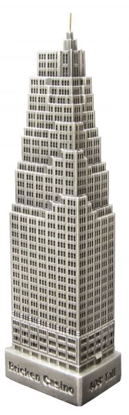 Bricken Casino Building 100