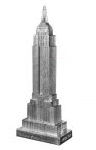 Empire State Building 200