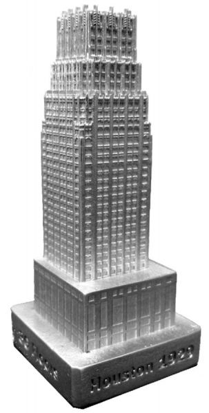 Gulf Building (Houston) 150