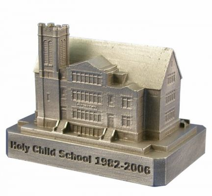 Holy Child School