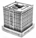 Rookery Building 100