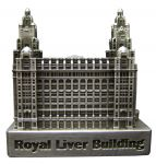 Royal Liver Building 150