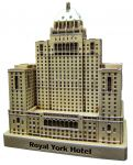 Royal York Hotel 100