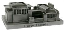Unity Temple Large